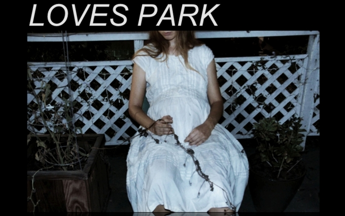 Loves Park movie without text