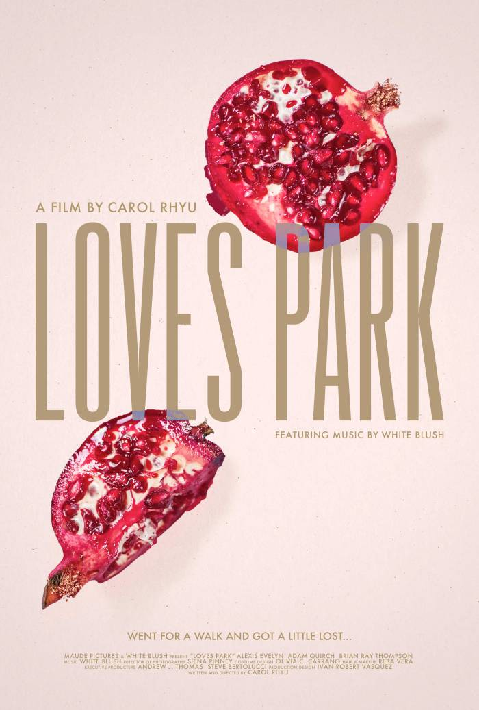 loves_park_movie poster