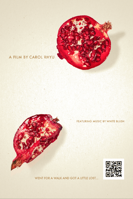 lp-qr-code-poster-web